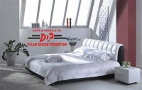 dormitor lemn masiv 2234