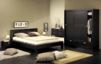 dormitor lemn masiv 11514