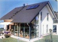case lemn 2312