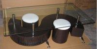 MASUTE  CAFEA 918 - MASUTE  CAFEA 918