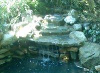 piatra de munte 12151