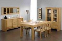 mobila lemn masiv 12189