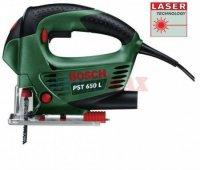 aspirator casnic 5209