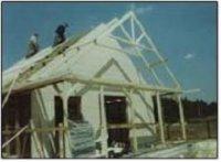 case lemn 2440