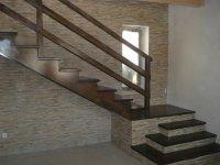 scari din beton 18489