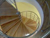 scari spirala 18490