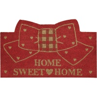 COVOR USA INTRARE - HOME SWEET HOME - COVOR USA INTRARE - HOME SWEET HOME