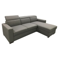COLTAR KEROS CHAISELONGUE EXTENSIBIL  - COLTAR KEROS CHAISELONGUE EXTENSIBIL