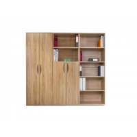 SET MOBILIER OFFICE 10 - SET MOBILIER OFFICE 10