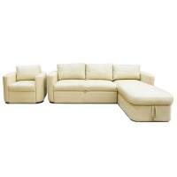 canapele de colt 65070