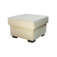 taburet piele ecologica 65040