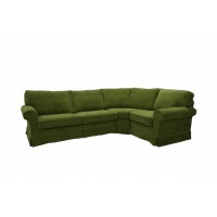 canapele de colt 61420