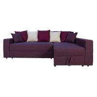 canapele de colt 61364