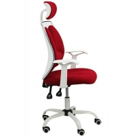 SCAUN ERGONOMIC OFFICE 919 - SCAUN ERGONOMIC OFFICE 919