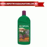 INGRASAMANT PLANTE DE BALCON 1 L - INGRASAMANT PLANTE DE BALCON 1 L