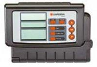PROGRAMATOR UDARE 6030 CLASSIC - PROGRAMATOR UDARE 6030 CLASSIC