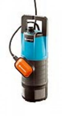pompa de presiune 31434