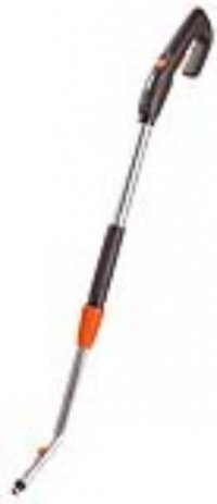 MANER TELESCOPIC OSCILANT - MANER TELESCOPIC OSCILANT