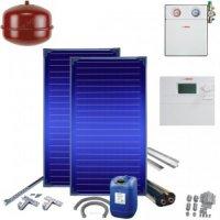 instalatie solara 45906
