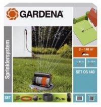 GARDENA 59269