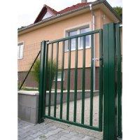 POARTA PVC ESPACE 1.00X1.75M - POARTA PVC ESPACE 1.00X1.75M