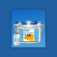 ADEZIV PARCHET FORBO EUROMIX STANDARD 146, COMPONENTA A - ADEZIV PARCHET FORBO EUROMIX STANDARD 146, COMPONENTA A