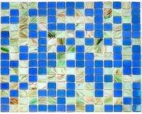 mozaic pentru baie 34634
