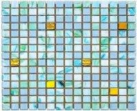 mozaic pentru baie 34639