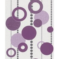 TAPET GEOMETRIC ELEGANTZA PURPLE GEOMETRY - TAPET GEOMETRIC ELEGANTZA PURPLE GEOMETRY