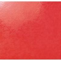 GRESIE PENTRU BAIE SI BUCATARIE ROSIE SYRAH ROJO PC 30X30 CM - GRESIE PENTRU BAIE SI BUCATARIE ROSIE SYRAH ROJO PC 30X30 CM