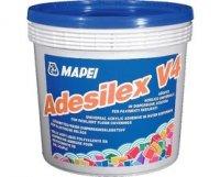 ADEZIV ADESILEX V4 - ALB 5KG - ADEZIV ADESILEX V4 - ALB 5KG