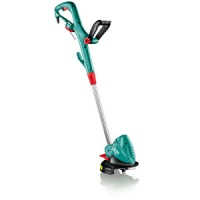 TRIMMER ELECTRIC BOSCH ART 26 COMBITRIM - TRIMMER ELECTRIC BOSCH ART 26 COMBITRIM
