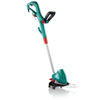 TRIMMER ELECTRIC BOSCH ART 30 COMBITRIM - TRIMMER ELECTRIC BOSCH ART 30 COMBITRIM