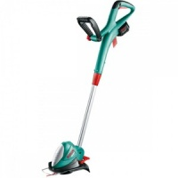 TRIMMER ELECTRIC BOSCH ART 26 LI - TRIMMER ELECTRIC BOSCH ART 26 LI