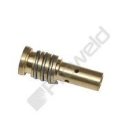 PROWELD MWH-110 - ARC - PT MTS801 - PROWELD MWH-110 - ARC - PT MTS801