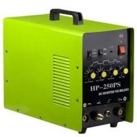 APARAT DE SUDARE TIG WIG PROWELD HP-250PS - APARAT DE SUDARE TIG WIG PROWELD HP-250PS