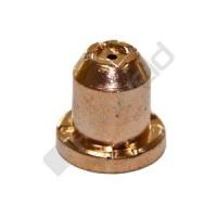 PROWELD YLP-608 - DUZA (CUT60/CUT70) - PROWELD YLP-608 - DUZA (CUT60/CUT70)