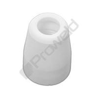 PROWELD YLP-408 - DUZA CERAMICA (CUT30/CUT40/CUT50) - PROWELD YLP-408 - DUZA CERAMICA (CUT30/CUT40/CUT50)