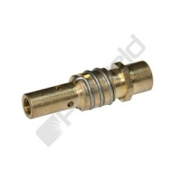 PROWELD MWH-110 - CONECTOR - PT MTS802/MTS803 - PROWELD MWH-110 - CONECTOR - PT MTS802/MTS803