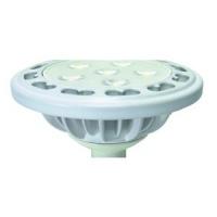 LED AR111/GU10 12W 960LM 36 3000K - LED AR111/GU10 12W 960LM 36 3000K