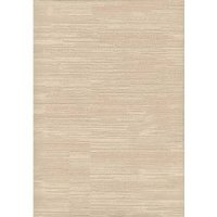 TAPET UNI ROMANTIC BEIGE - TAPET UNI ROMANTIC BEIGE