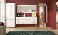 MOBILIER HOL LINATE - MOBILIER HOL LINATE