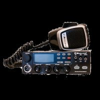 STATIE RADIO CB ALAN 48 PLUS MULTI - STATIE RADIO CB ALAN 48 PLUS MULTI