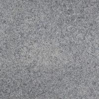 PIATRAONLINE | ROCK STAR CONSTRUCT 87097