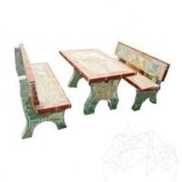 mobilier gradina 87136