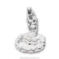 fantani arteziene din piatra naturala 56700