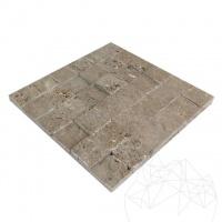 mozaic pentru baie 86971
