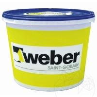 tencuiala decorativa acrilica weber grupa 3 de culoare 58307