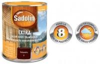 SADOLIN EXTRA CIRES 89 5L - SADOLIN EXTRA CIRES 89 5L