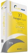 GLET DE INCARCARE EUROGLET SUPER MGA X1 20KG - GLET DE INCARCARE EUROGLET SUPER MGA X1 20KG